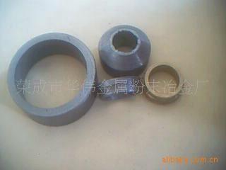黑龙江冶金制品