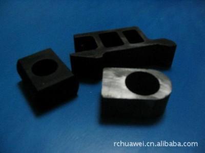 吉林木工机械配件