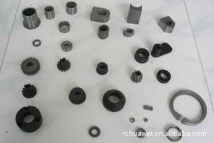 广东玩具齿轮配件
