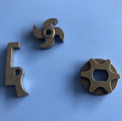 链锯配件电工工具配件