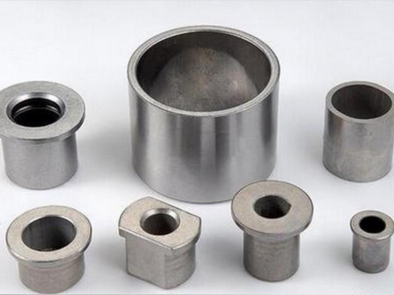 吉林冶金含油轴承